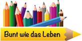 Heinrich-Grupe-Schule